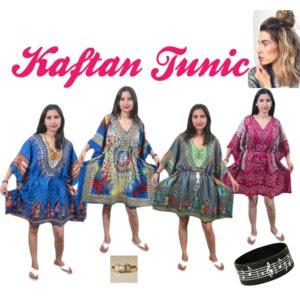 http://www.flipkart.com/womens-clothing/lingerie-sleep-swimwear/night-dresses-nighties/pr?q=indiatrendzs+kaftan&as=on&as-show=on&otracker=start&sid=2oq%2Cc1r%2Ctbt%2C25w&as-pos=1_1_ic_indiatrendzs+kaft
