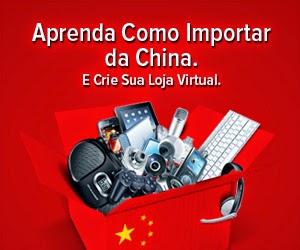 http://questoeseargumentos.blogspot.com.br/2014/10/como-importar-da-china-e-criar-uma-loja.html