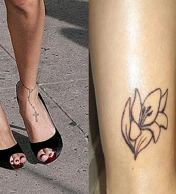 Ankle Tattoo Designs,tattoos designs,tattoo designs,tattoo design,tattoos,tatoos