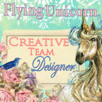 Flying Unicorn Creative Team (May 2014 - Present)