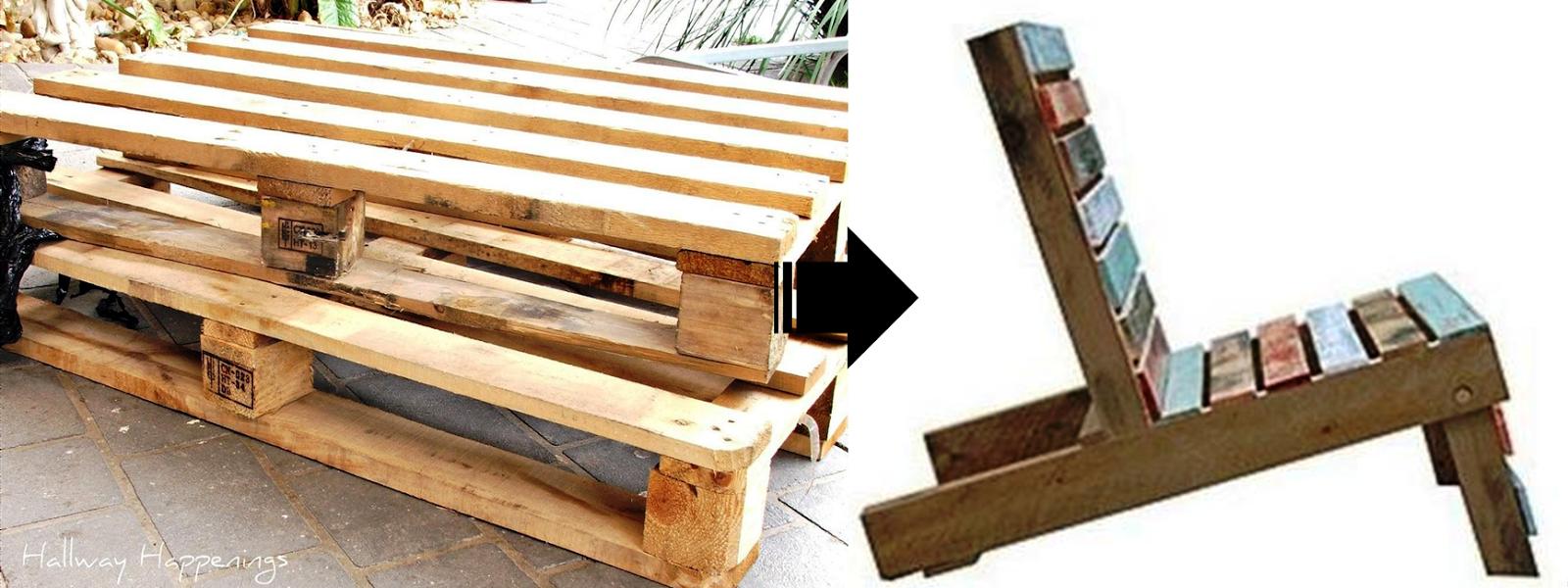 Tu hogar dulce hogar convierte tablones de madera en - Tablones de madera baratos ...