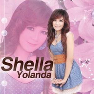 Shella Yolanda - Sebut Saja Namaku