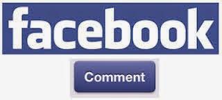 Голосуем! Нужны ли нам комментарии с фейсбук?