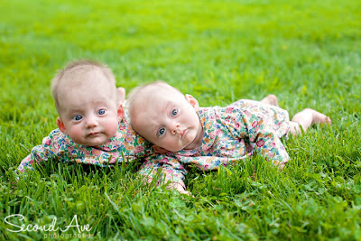 family photographer, family photography, morven park, newborn photographer, newborn photography, Photographer, twins, Virginia photographer, portrait photographer, portrait photography,