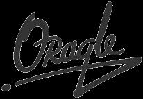 Lowongan Kerja Oraqle Clothing Januari 2016