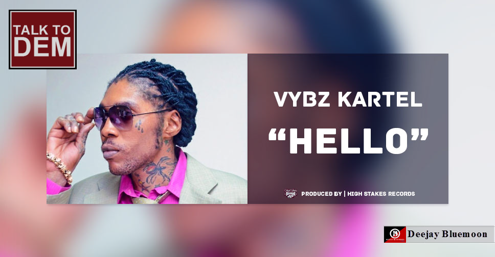 vybz kartel discography download