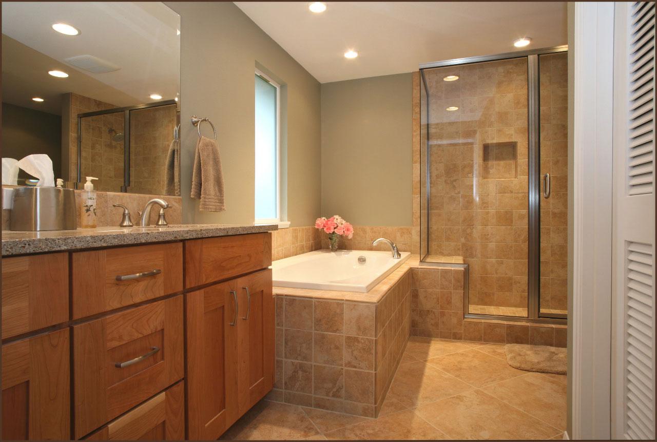 Home depot bathroom design services. Home depot bathroom design services   Home design