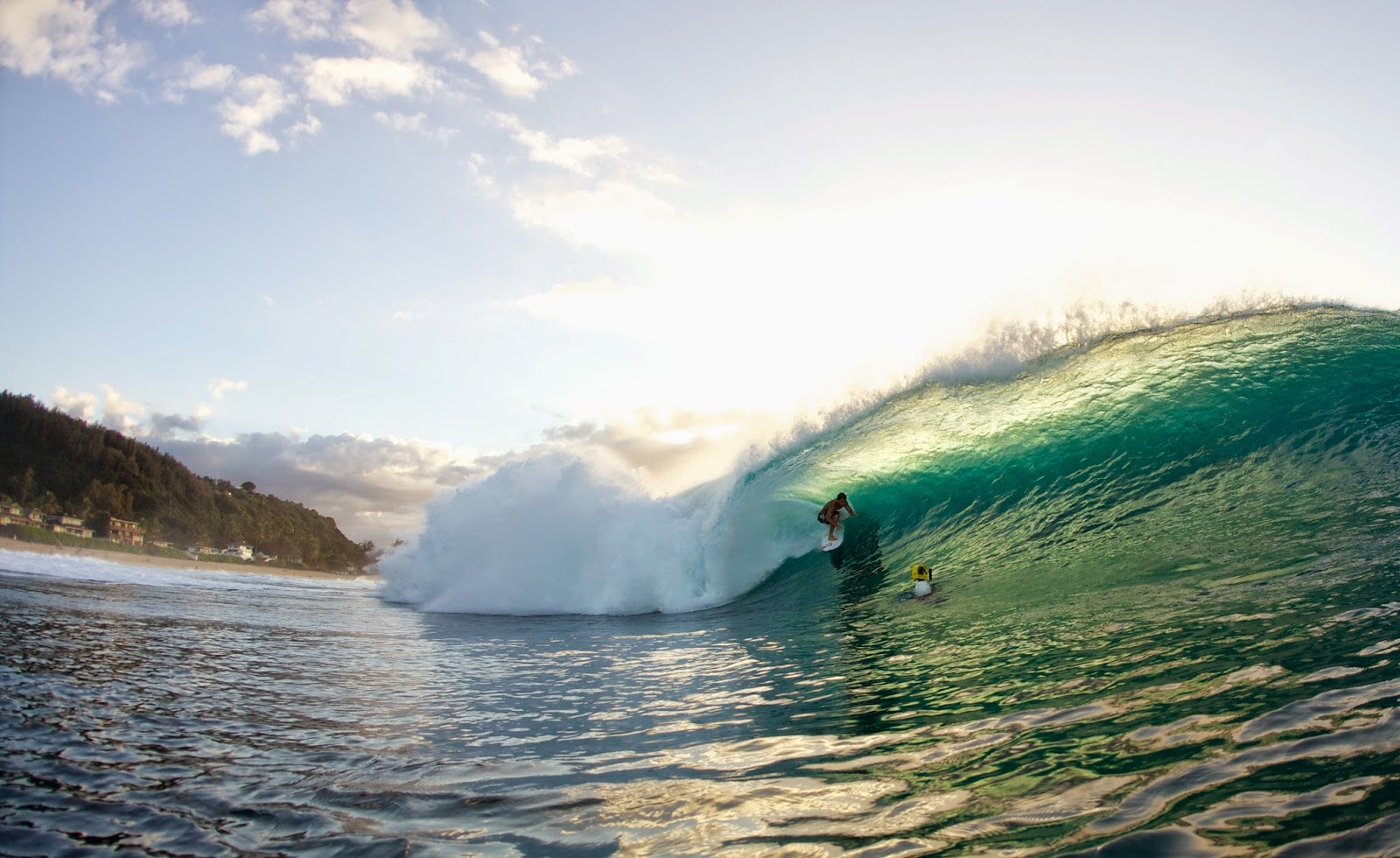 Juan Bacagiani fotografo surf%2B(22)