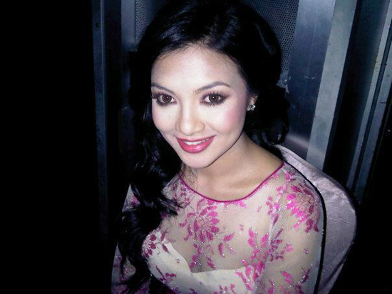 Image Result For Cerita Seks Ml Ngentot Tante Bohay