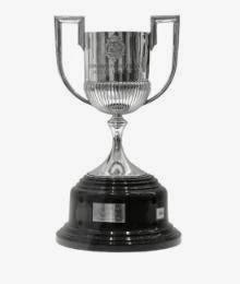 Real Madrid - 19 veces Campeón de la Copa de Su Majestad el Rey