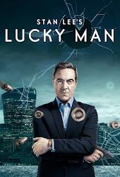 Stan Lee´s Lucky Man 1x03