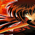 Novo mangá spin-off de Samurai X!