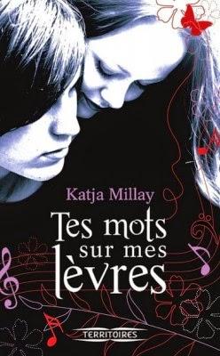 http://uneviedelivres.blogspot.com/2014/09/tes-mots-sur-mes-levres-de-katja-millay.html