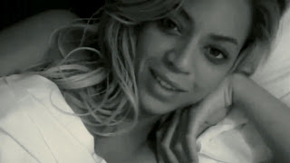 1302zsv527 Beyoncé: como baixar aplicativo para celular facebook Life is But a Dream   Legendado HDTV MKV Torrent
