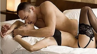 orgasme, posisi bercinta, orgasm, onani, seks, ngeseks, abg, ciuman, telanjang