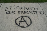 el-anarquismo-en-bolivia