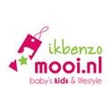 Ikbenzomooi.nl - Unieke lifestyle webshop voor baby, kind en mama!