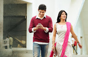 Srimanthudu movie photos-thumbnail-12