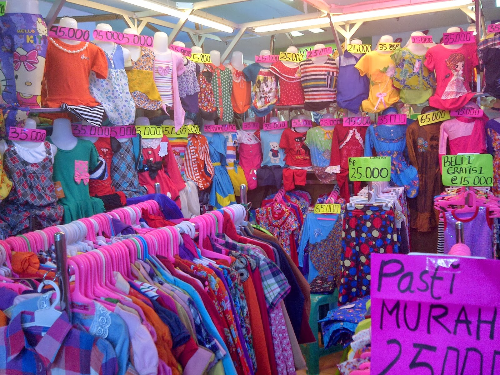 IMG 20130613 00390 paket promo buka toko baju anak langsung jualan produsen agen,Baju Anak Anak Termurah
