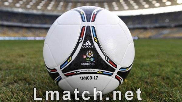 جدول مباريات نهائيات بطولة كأس الأمم الأوروبية يورو 2012 في أوكرانيا وبولندا توقيت غرينيتش