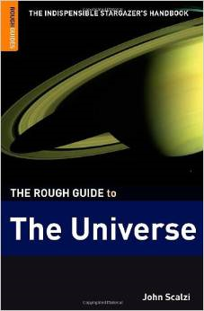 http://www.amazon.com/Rough-Guide-Universe-Second-Reference/dp/1843538008/ref=sr_1_1?ie=UTF8&qid=1426172540&sr=8-1&keywords=the+rough+guide+to+the+universe