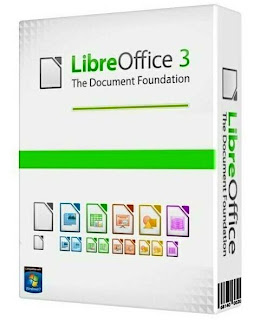 libreoffice-software