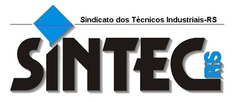SINTEC