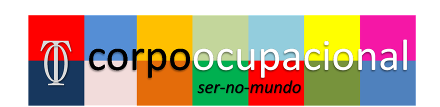 Terapia Ocupacional -  Performance Educacional e FACIS