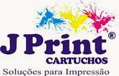 J Print Cartuchos, Recarga de Cartuchos e Informática