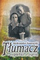 http://epartnerzy.com/ebooki/tlumacz_-_reportaz_z_zycia_p93249.xml?uid=215827