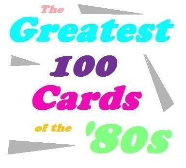 '80s countdown