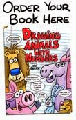 Draw Animals
