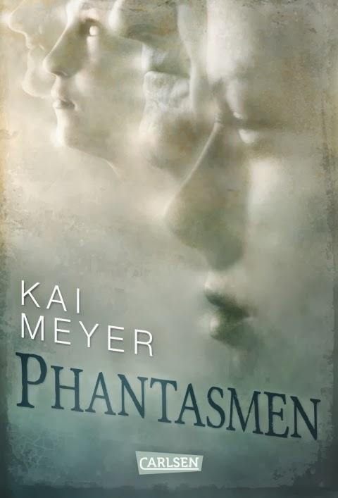 http://www.carlsen.de/hardcover/phantasmen/24092#Inhalt