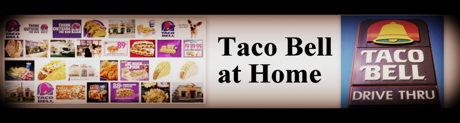 Restaurant Style Taco Meat Seasoning Recipe Allrecipescom | 2016 Car ...