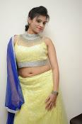 Priyanka glamorous photo shoot-thumbnail-17