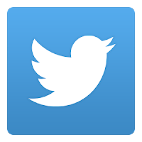 Twitter v5.61.0 (Alpha.288)