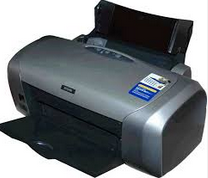 Download Resetter Epson R230 Gratis