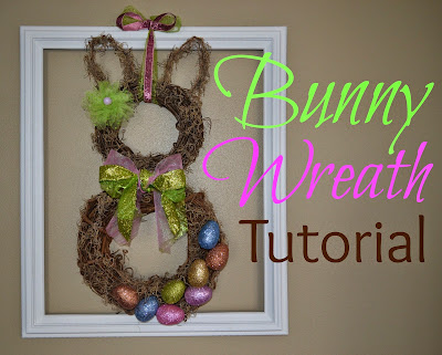 http://thriftyartsygirl.blogspot.com/2015/03/hop-to-it-how-to-make-spring-easter.html