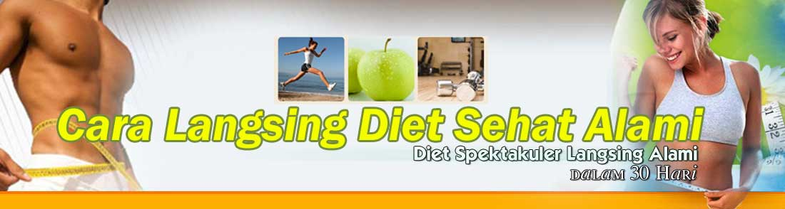 Mengurangi Makan = Kurus? Lalu kenapa ….