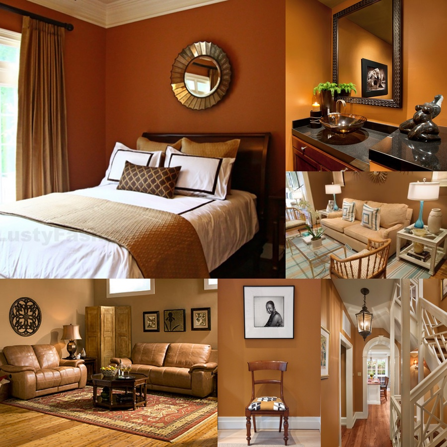 Colours To Paint A Bedroom Most Favored Home Design