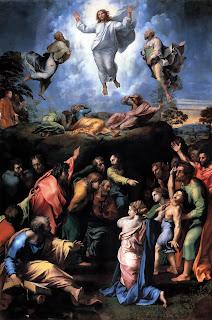 Transfiguration%2B6