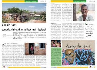 http://issuu.com/blog_esquina/docs/pg_12_e_13_-_vila_do_boa_comunidade