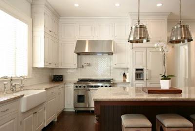 Various Shapes For Renovated Kitchen Interior Design , Home Interior Design Ideas , http://homeinteriordesignideas1.blogspot.com/