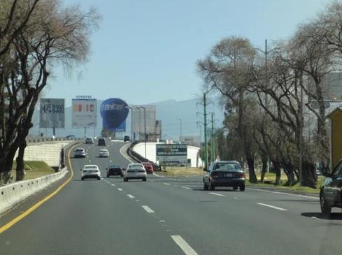 Autos de Paseo Tollocan