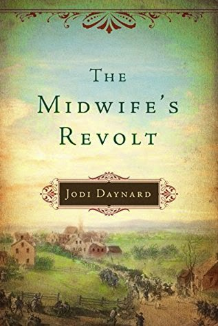 war is the midwife of revolution Only one american midwife of the revolutionary war era left a diary that has been recovered, martha ballard of hallowell, maine it is a fairly basic document some entries are just a few words.
