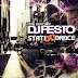 StationDance (djfesto) haftanın en iyi 5'i (02-09-2013)