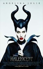 Watch Maleficent (2014) Movie Online