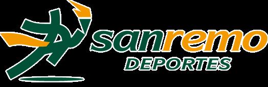 Deportes San Remo