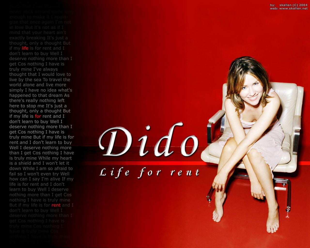 http://4.bp.blogspot.com/-wZLC32TjoEA/UL1z-uc_BOI/AAAAAAAAOU4/-C4VCVCcbdI/s1600/dido_wallpaper_3.jpg