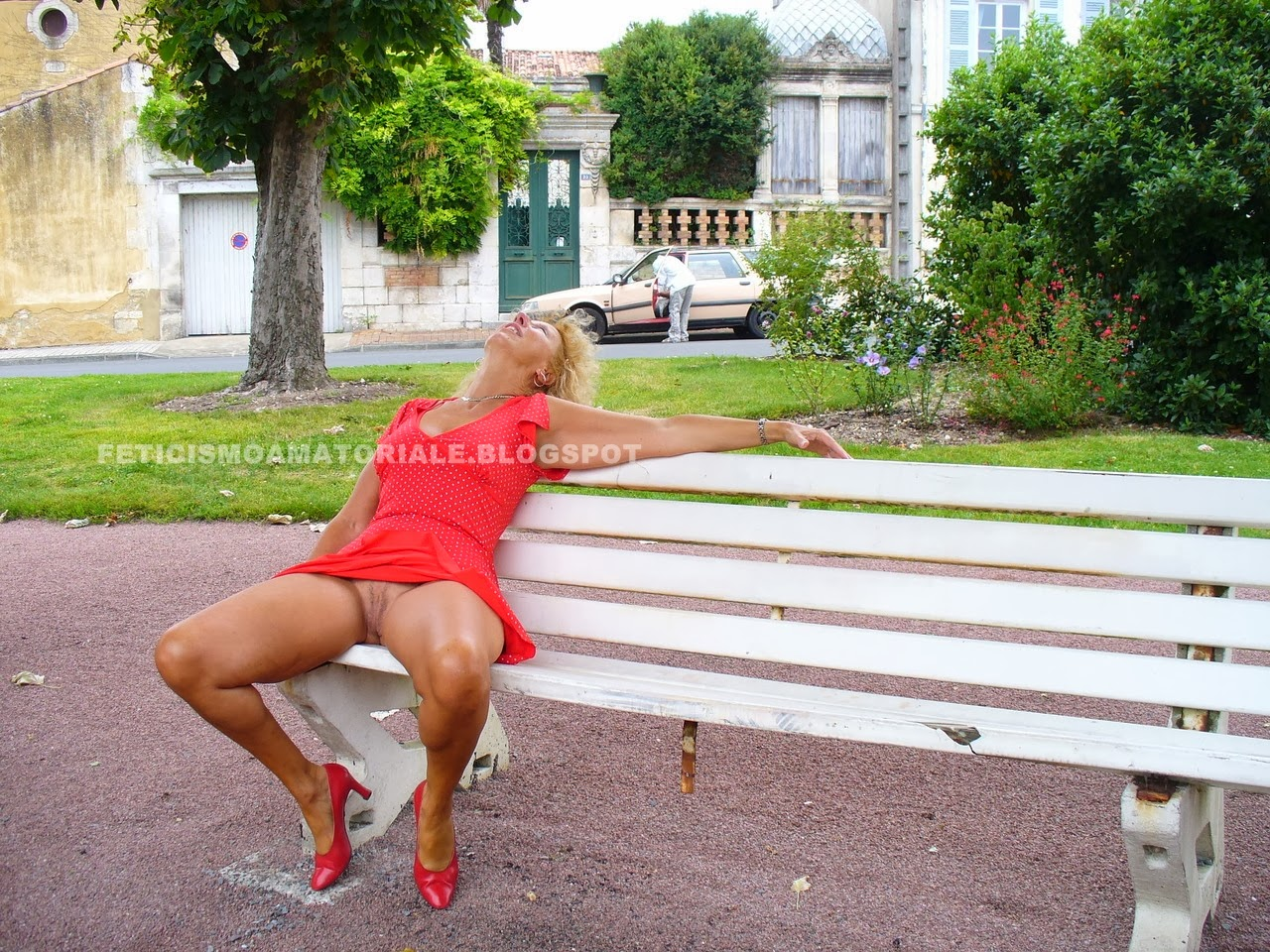 donne mature massaggi puttane per strada